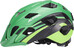 Alpina Yedon L.E. Helm green-black